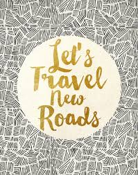 travel.new.roads