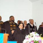 2. pastors.worshipping